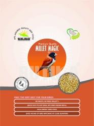 Birds_Feed_Pouch.jpg