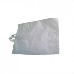 HDPE-Handle-Bags.jpg