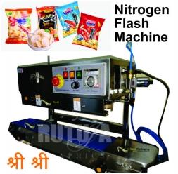 Nitrogen_Flash_Machine.jpg