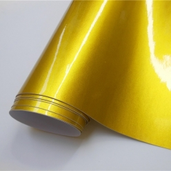 Super-Glossy-Metallic-Gold-Vinyl-Wrapping-Film-Foil-Car-Sticker-Sheet-For-Motor-Computer-Furniture-Auto.jpg