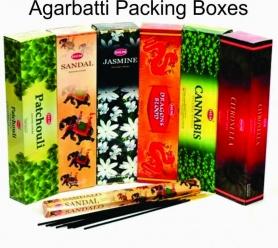 agarbatti_box.jpg