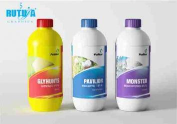 agro_bottle.jpg