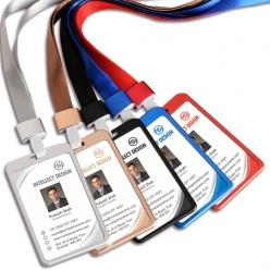 aluminium-id-card-holder.jpg