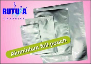 aluminium_foil_pouch.jpg