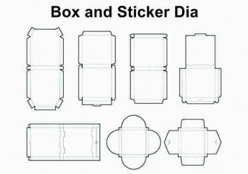 box_Sticker_Dia.jpg