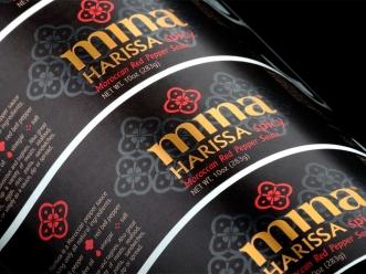 custom-sauce-labels-10-custom-plastic-labelsgold-foil-stampgloss-spot-uv.jpg