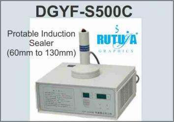 dyfc500c.jpg