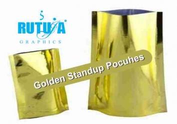 golden_standy_pouches.jpg