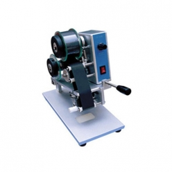 manual-hot-code-printer-500x500_dy8.jpg