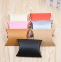 pillow_box_2.jpg