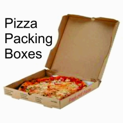 pizza_box.jpg