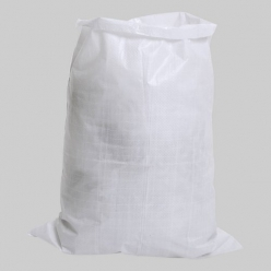 plain_white_bag_hdpe.jpg