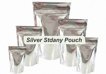 silver_standy_pouch.jpg