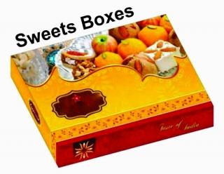 sweet_box.jpg