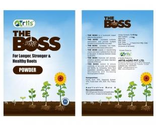 the_boss_1kg_image.jpg