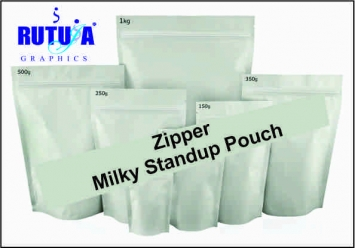 zipepr_milky_standy_pouches.jpg